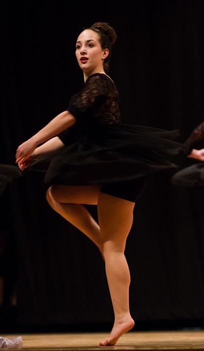 Blog_DanceCure_pSp-2