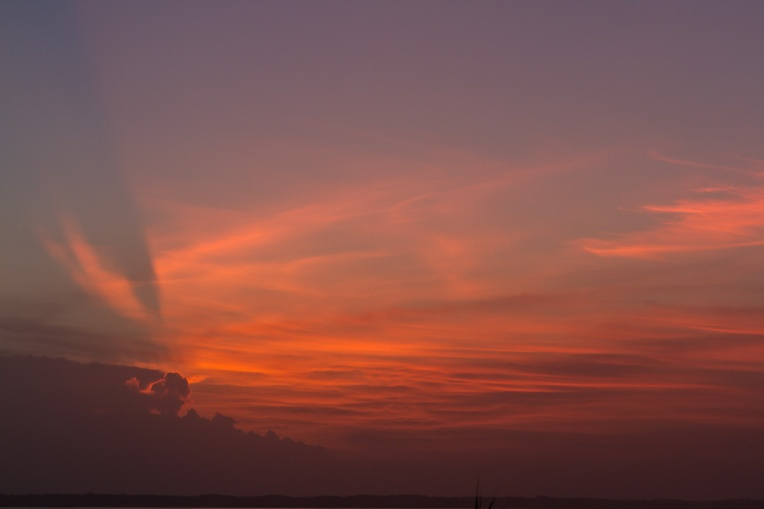 Sunset _pSp