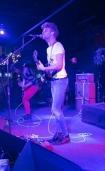 AsburyMusicAwards_PShepherd-106