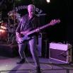 AsburyMusicAwards_PShepherd-109
