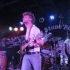 AsburyMusicAwards_PShepherd-116