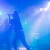 AsburyMusicAwards_PShepherd-205