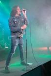 AsburyMusicAwards_PShepherd-227