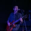 AsburyMusicAwards_PShepherd-23