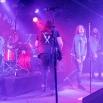 AsburyMusicAwards_PShepherd-230