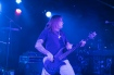 AsburyMusicAwards_PShepherd-262