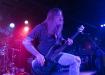 AsburyMusicAwards_PShepherd-264