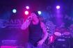 AsburyMusicAwards_PShepherd-268