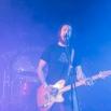 AsburyMusicAwards_PShepherd-310