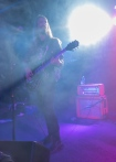 AsburyMusicAwards_PShepherd-322