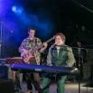 AsburyMusicAwards_PShepherd-34