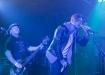 AsburyMusicAwards_PShepherd-341