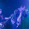 AsburyMusicAwards_PShepherd-342