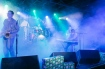 AsburyMusicAwards_PShepherd-38