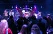 AsburyMusicAwards_PShepherd-46