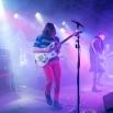 AsburyMusicAwards_PShepherd-82