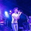 AsburyMusicAwards_PShepherd-89