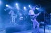 AsburyMusicAwards_PShepherd-98