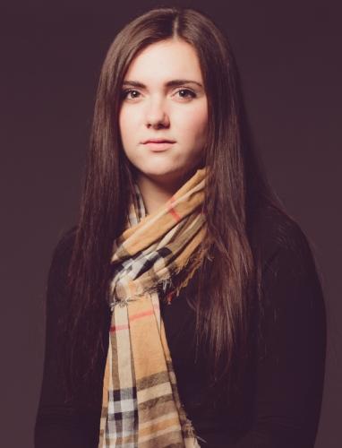 Kelsey_PShepherd-49